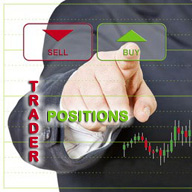trader-positions-graphic